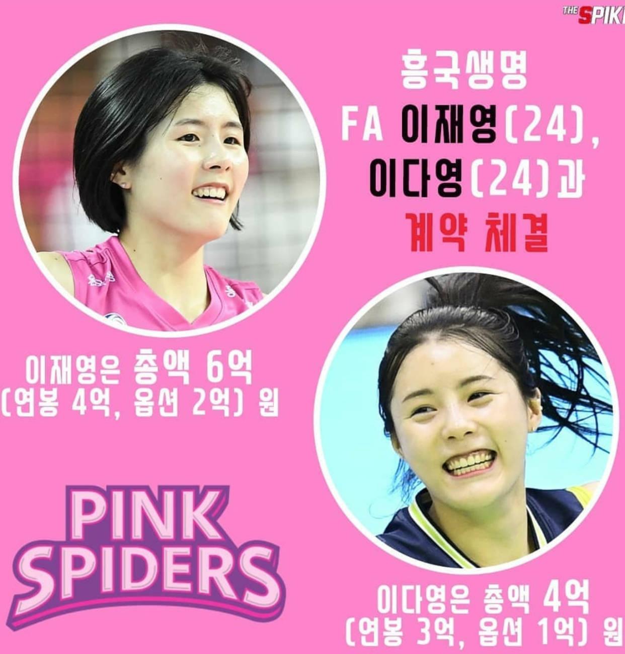 东京奥运会 我想帮助韩国女排拿到奖牌