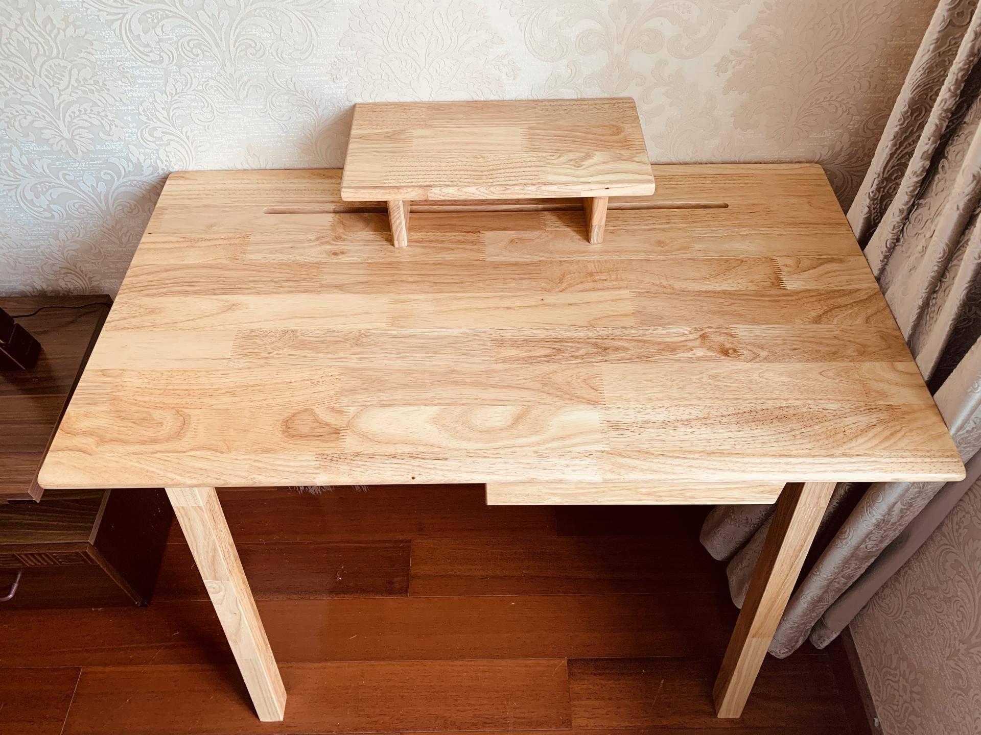 实木椅子图纸与尺寸