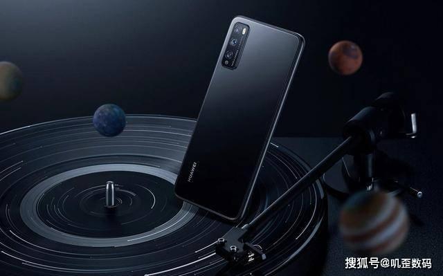 iPhone手机-ITMI社区-不是摄像头越多越锋利!华为畅享Z三摄也能玩出新高度(5)