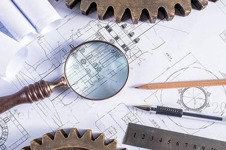 建筑工程招投标的分类方法有哪些?