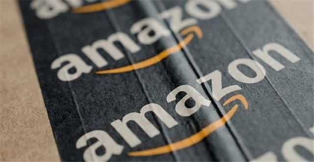 新手必读!亚马逊的四大商业理念