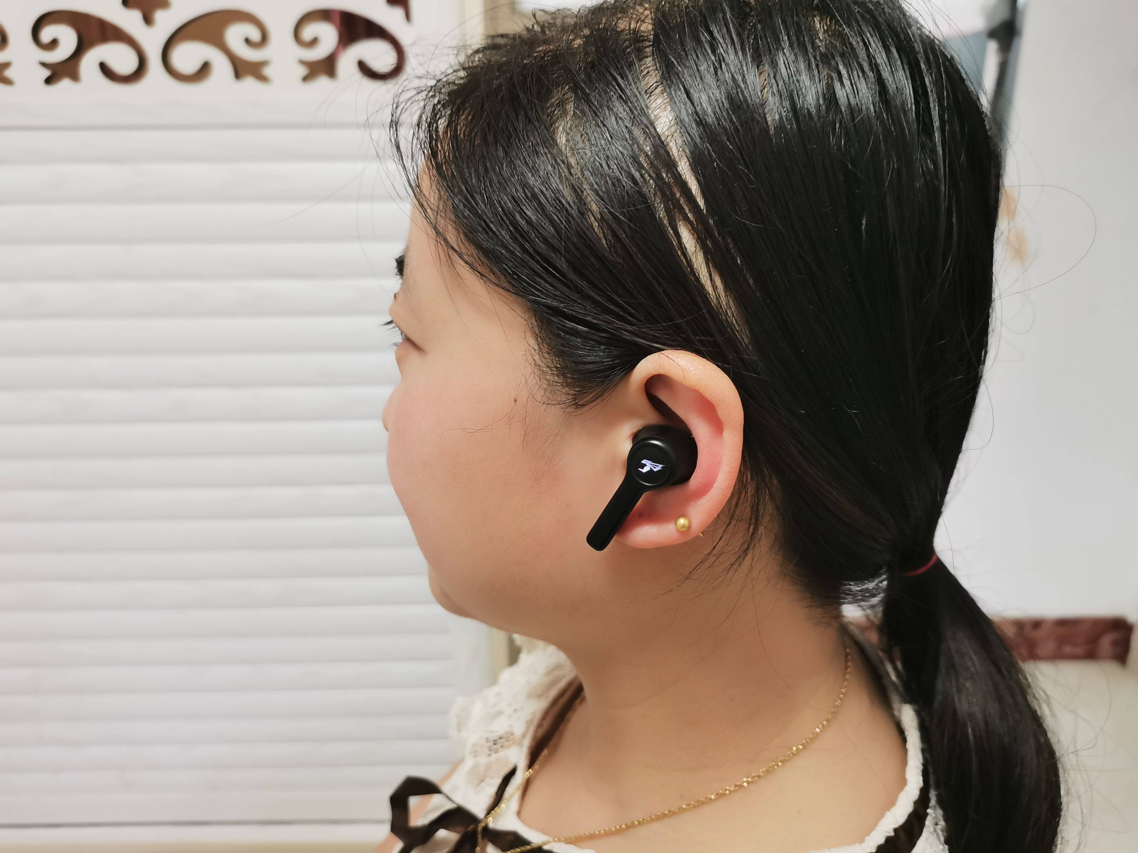 想要畅快吃鸡,来看硕美科GX501专业游戏耳机评测