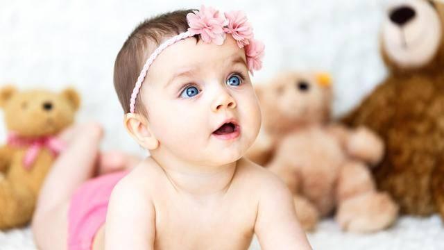 孕期有几样食物可以适量多吃,有助于生出高颜值宝宝,错过别后悔