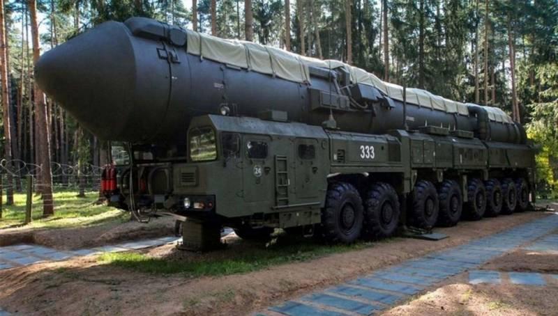 俄罗斯军费开支全球第四,苏联老装备依然是主力,钱都花哪了?