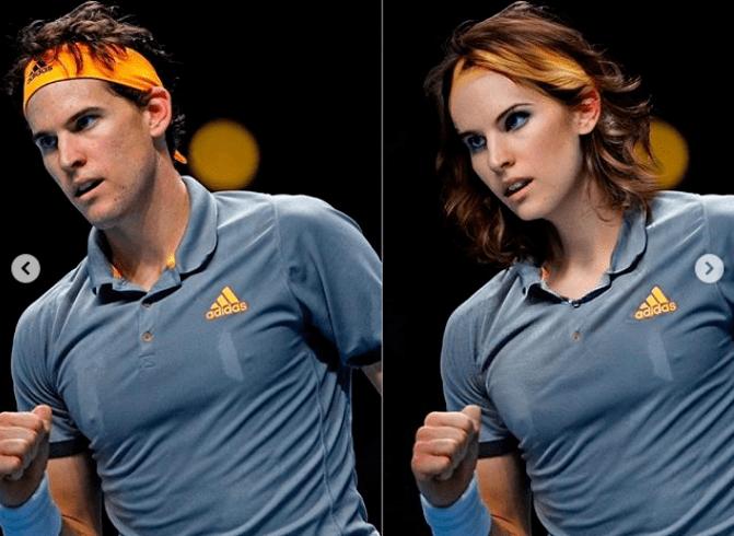 听其言、观其行、察其徒,助你挑到合适自身的网球教练