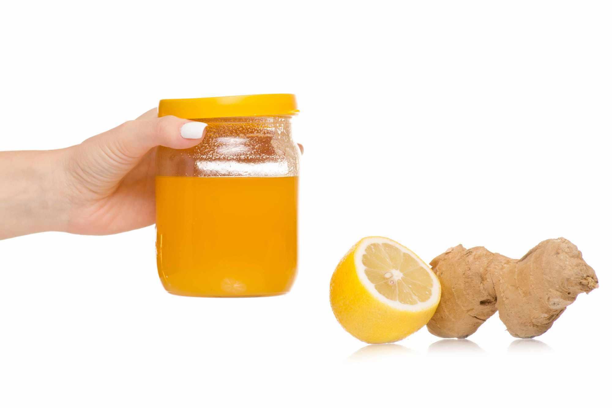 早上喝蜂蜜白醋水_喝蜂蜜水会越来越胖吗?建议:这样喝蜂蜜水,5天后看身材改变 ...