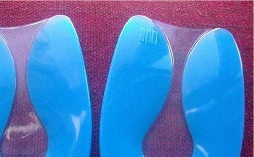 为什么多数糖尿病患者脚后跟都容易疼?有两大原因,教您如何缓解 营养补剂 第3张