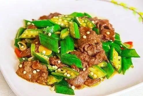 名副其实的蔬菜之王,宝妈一定要吃它!吃它!吃它 增肌食谱 第6张