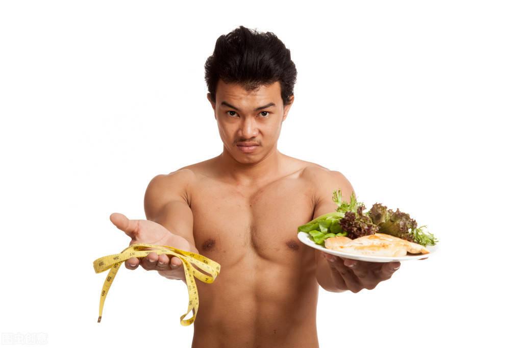 几个方法提高身体代谢,让你每天消耗更多热量,更快瘦下来! 减肥误区 第1张