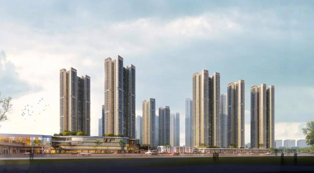 长圳项目党支部:联建·共建,助力联通REMPC全产业链