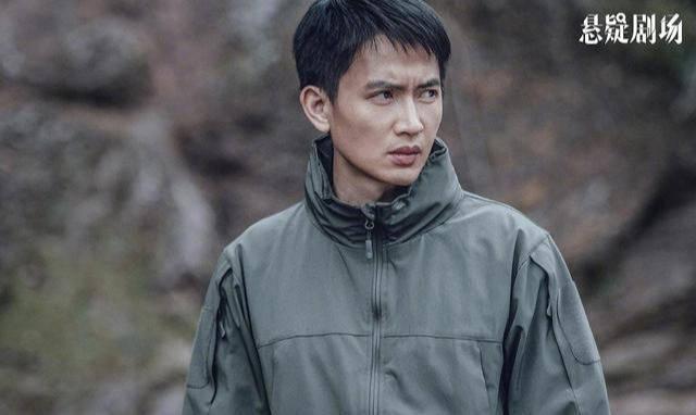 文山失踪人口_文山三七图片