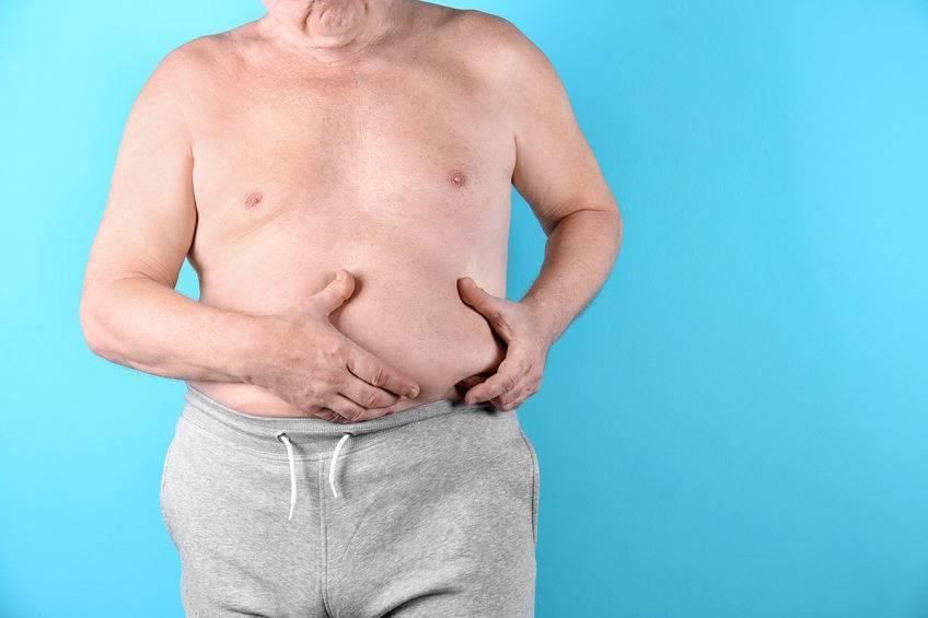 """45岁是长寿的关键期?要想保持健康,做好""""3不要""""、""""3坚持"""" 营养补剂 第2张"""