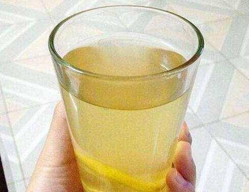 早上淡盐水晚上蜂蜜水,是最养生的方式?营养师说出了大实话 营养补剂 第4张