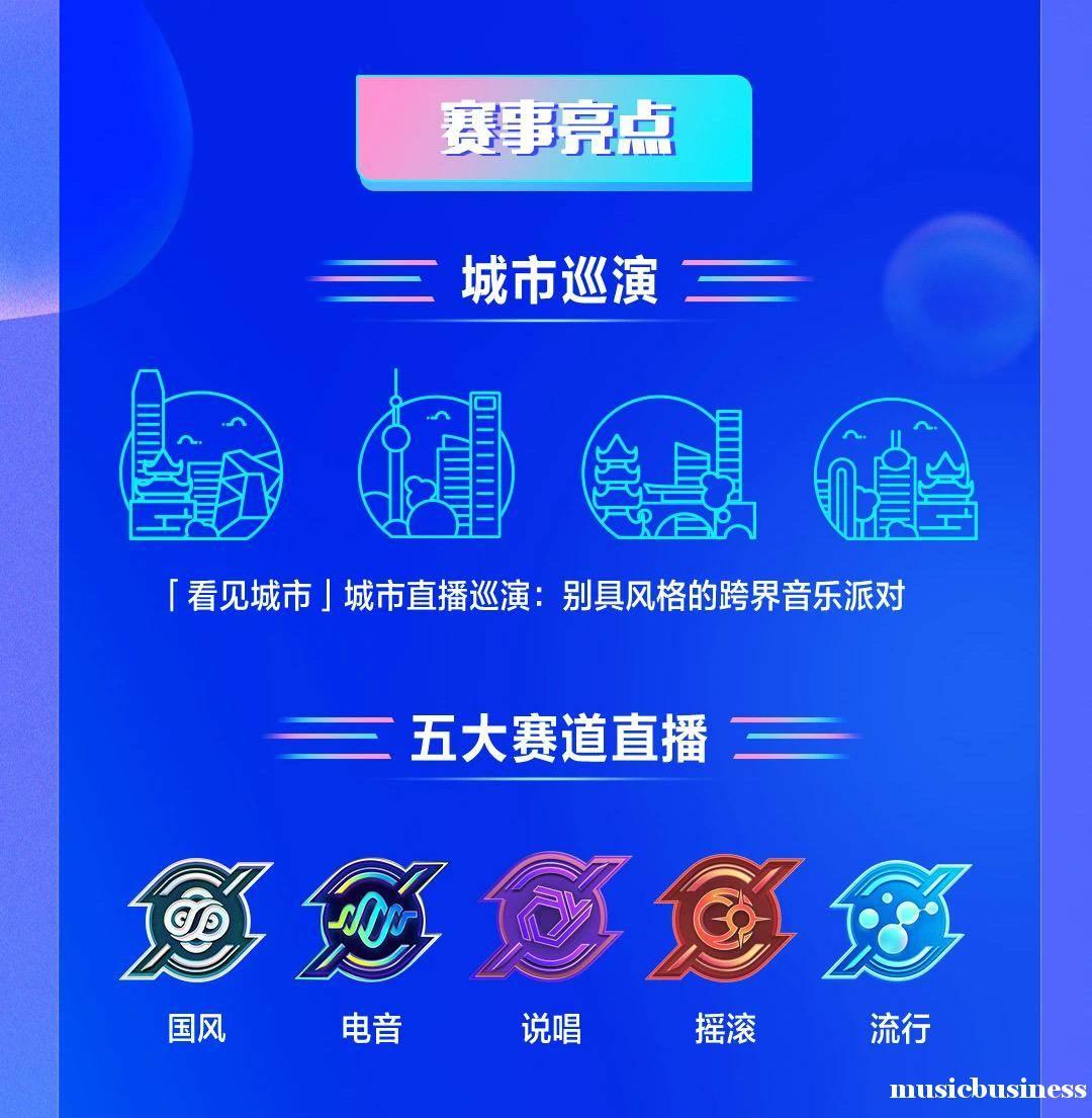 广西人口普查2020抖音_广西贫困人口