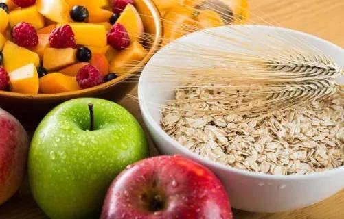 倩狐:12 种「越吃越瘦」的食物排行榜,第一名99%的人都猜不到! 减肥方法 第1张