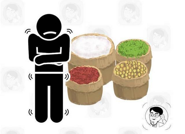 """宁肯不吃肉,也要多吃豆?提醒:夏季6种""""养生豆"""",增强免疫力 营养补剂 第3张"""
