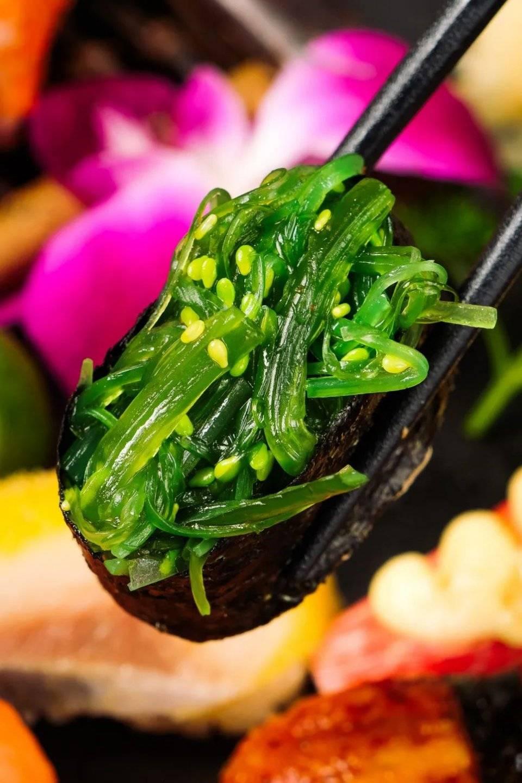 浓到黏唇的汤底,80+款日式小吃,在东方新天地 增肌食谱 第34张