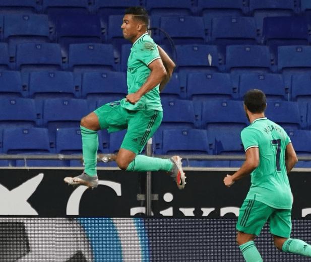 0-1,西班牙人球队完全崩盘:3连输后难堪铺底,晋级仅存基础理论期待!