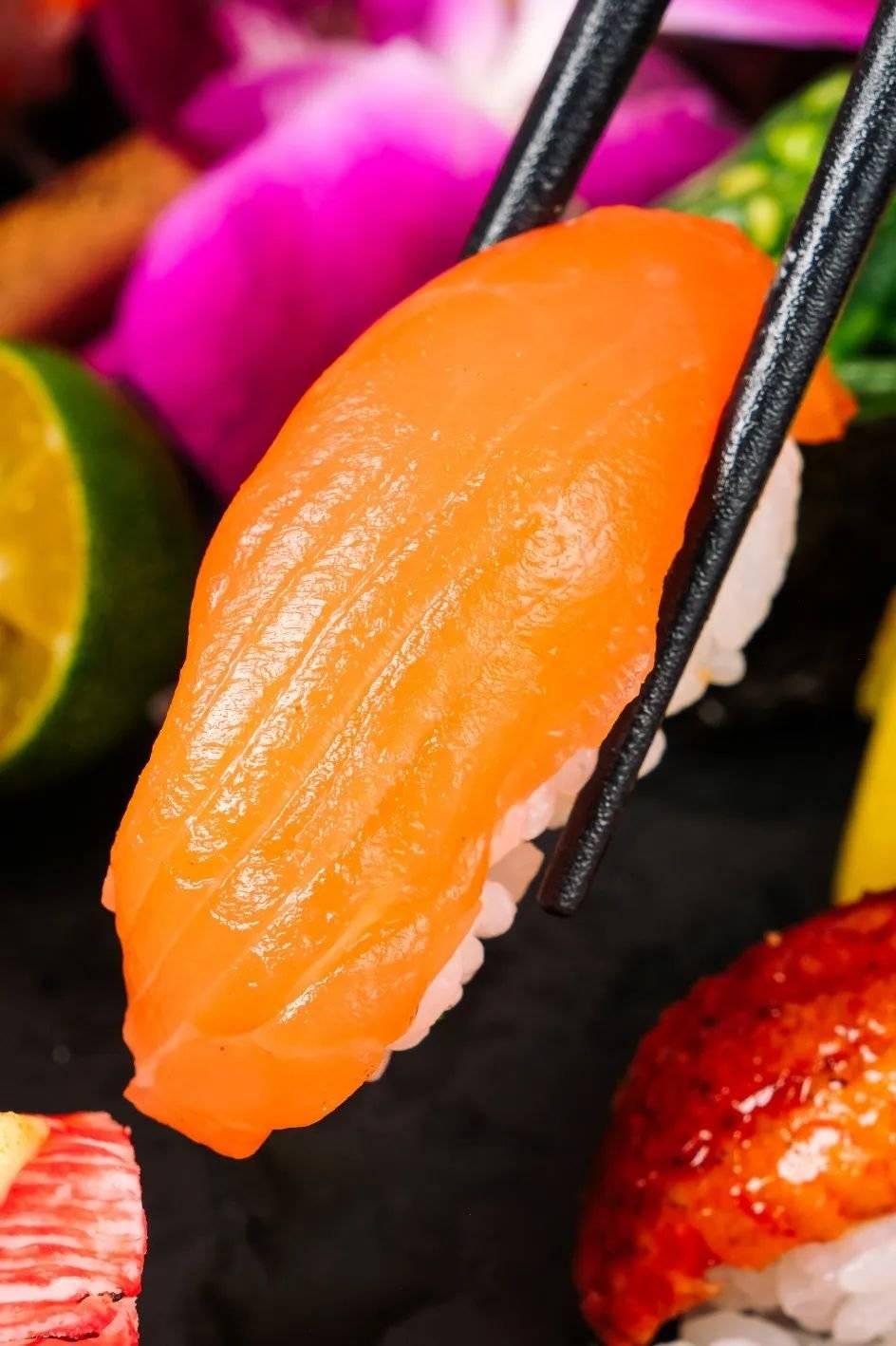 浓到黏唇的汤底,80+款日式小吃,在东方新天地 增肌食谱 第37张