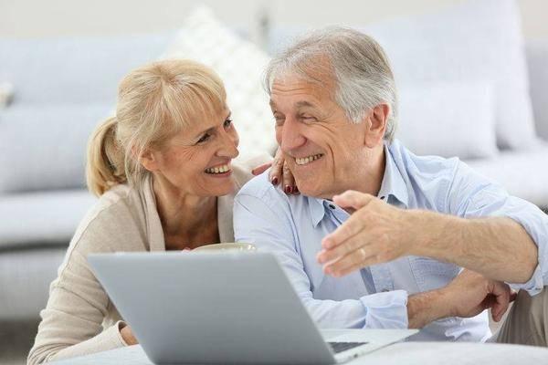"""长寿的女人,到了50岁,身体没有""""3痛、2大"""",若你也没有,值得高兴! 营养补剂 第2张"""
