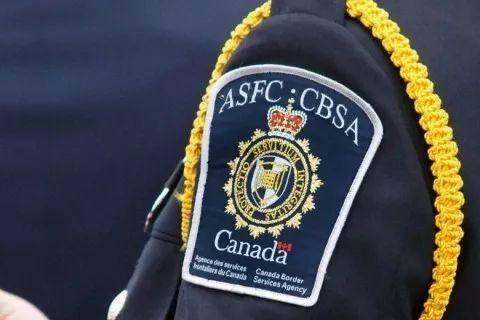 加拿大海关近三年没收9千多万现金!携带现金出