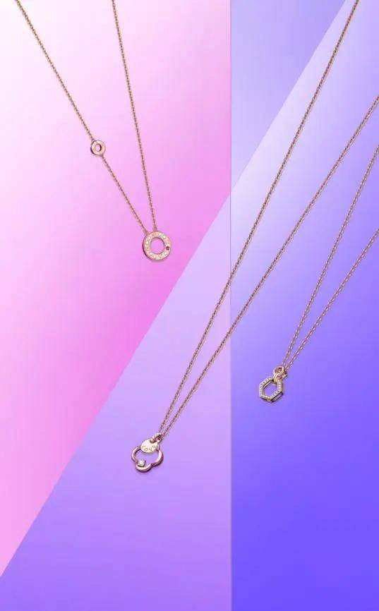 爱恋珠宝2020夏季媒体见面会