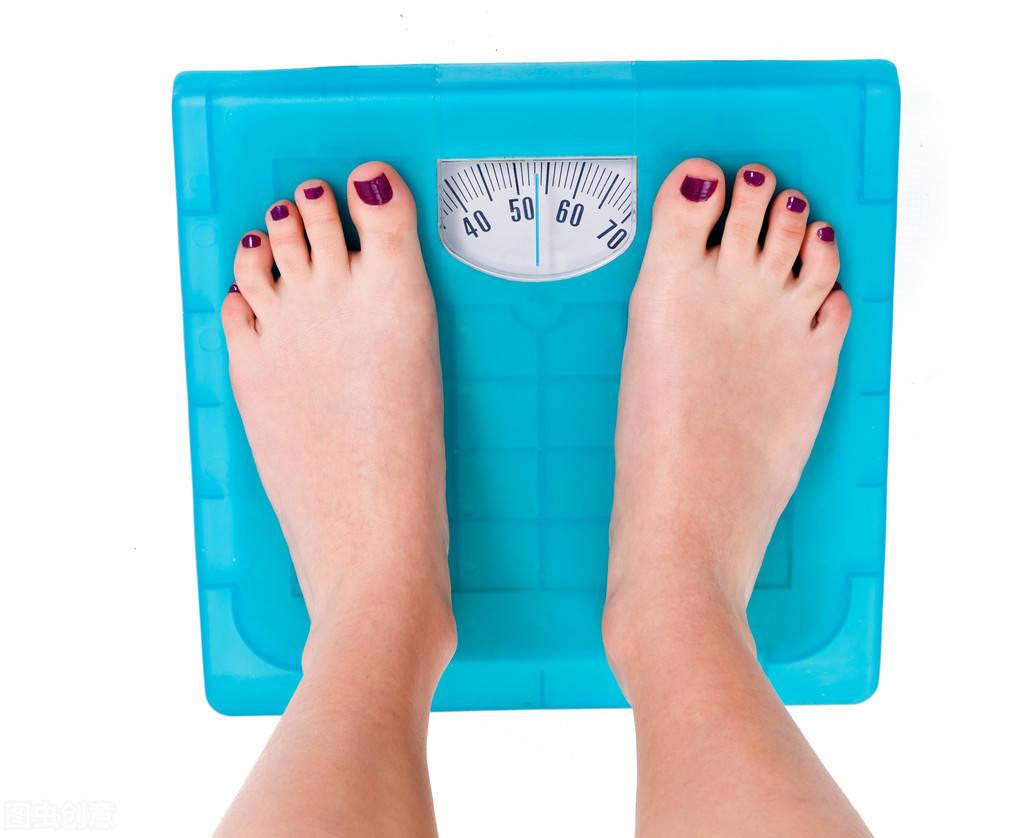 早上坚持4个这习惯,提高代谢水平,你会比别人瘦更快, 减肥误区 第2张