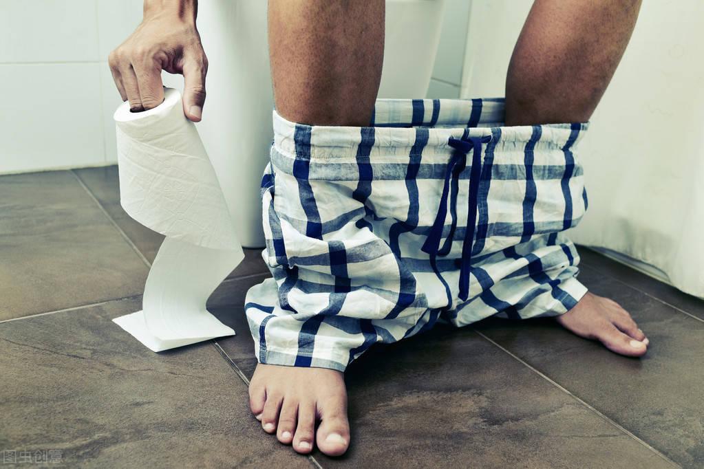 早上坚持4个这习惯,提高代谢水平,你会比别人瘦更快, 减肥误区 第3张