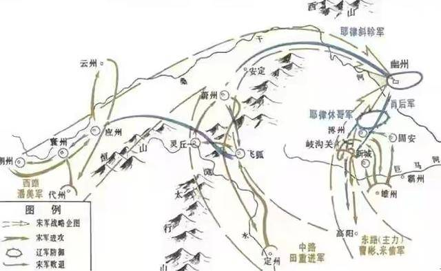 地图 简笔画 手绘 线稿 640_394