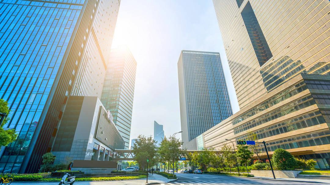 苏宁金融上线灵活用工平台提供共享用工灵活就业解决方案