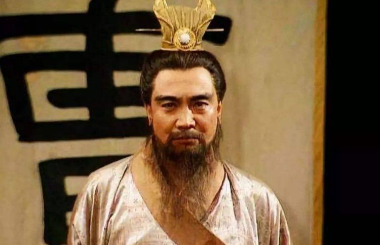 原创            与曹冲齐名的神童,因太过聪明遭曹操杀害,若不死或完胜诸葛亮