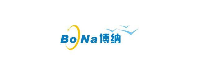 原创博纳英语创始人朱博:要让中国人开口说英语