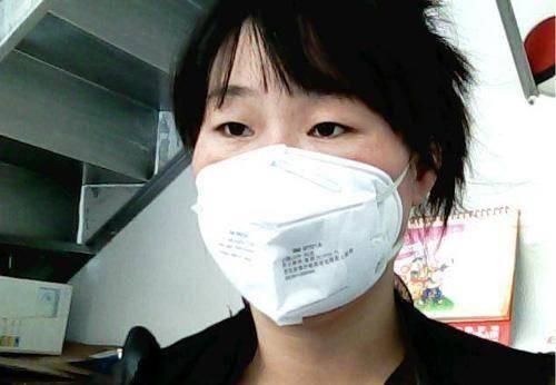 面对疫情如何防范?医生提醒:做这4件事和戴口罩同样重要