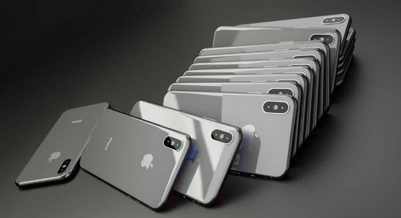 海南免税店火了?一台iPhone便宜两千多,购物狂欢怎么看?