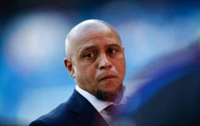 卡洛斯预测C罗退役时间!葡萄牙巨星解锁一千球,或许会告别球迷