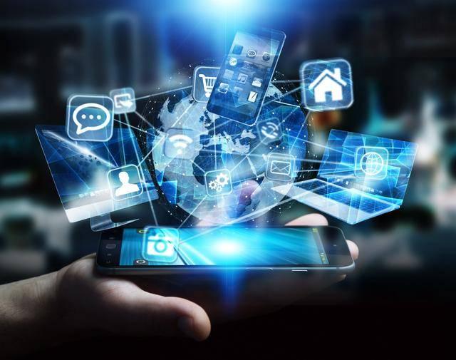 王道科技拟赴美IPO  计划公开发售300万股普通股