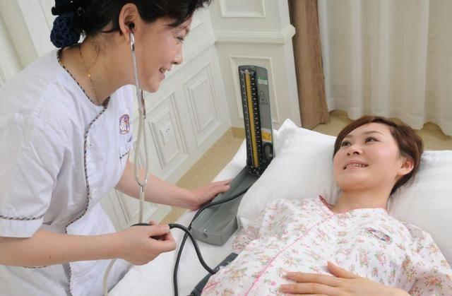 原创孕妈妈的孕检之路,有没有捷径可走?众多检查项目费用究竟要多少