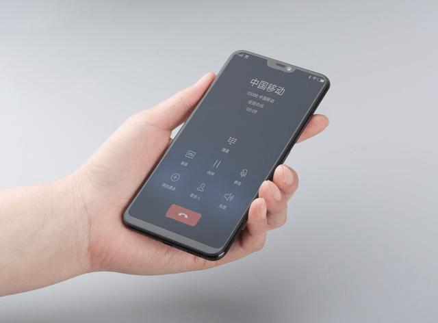 智能手机愈发重要,对手机十分了解的人群都会买哪几款好手机?