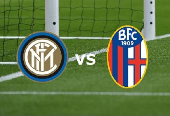 黑白直播:意甲 国际米兰vs博洛尼亚免费