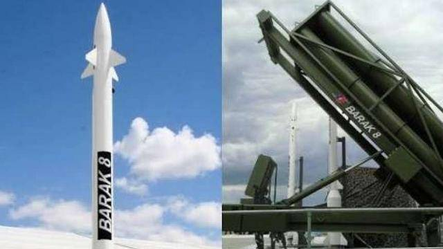 以色列軍事顧問將抵達拉達克,為印度送防空導彈,力促再買12個團