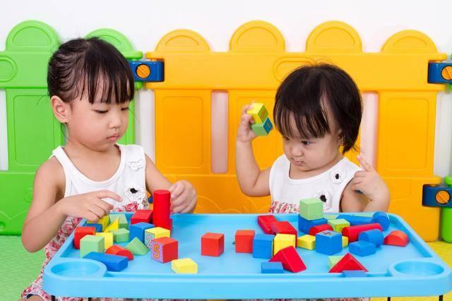 幼儿园设计选址要避开哪些误区?