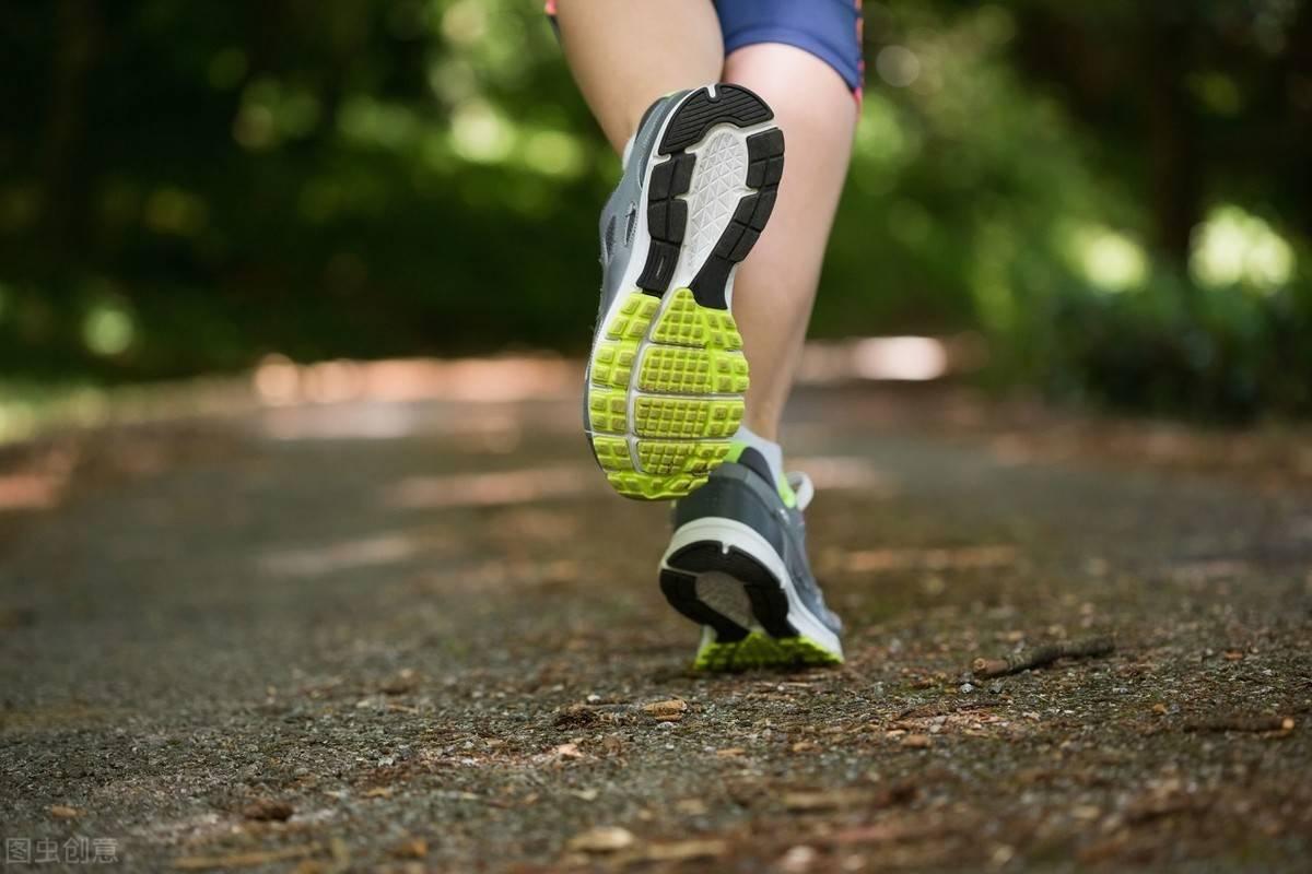 跑步是一门技术,这几条知识指南,让菜鸟进阶到高手!