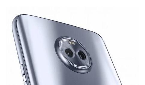 数码相机出货量连续十年走低手机取代相机已成定局?