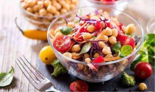全球饮食最健康的国家榜单公布:我国最低,四种饮食习惯值得学习