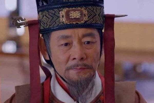 魏征死后留一本册子,李世民读后勃然大怒,下令:给我扒了他的坟