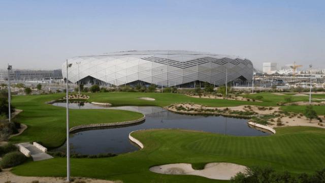 亚足联发亚冠申办邀请 西亚区或卡塔尔承办东亚区无着落