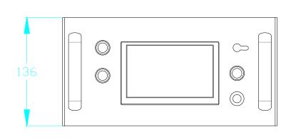 聚力体育频道直播:(15)可与外部预处理处罚装置连接,提高现场测量精度,覆盖设备 烟气分析仪价格
