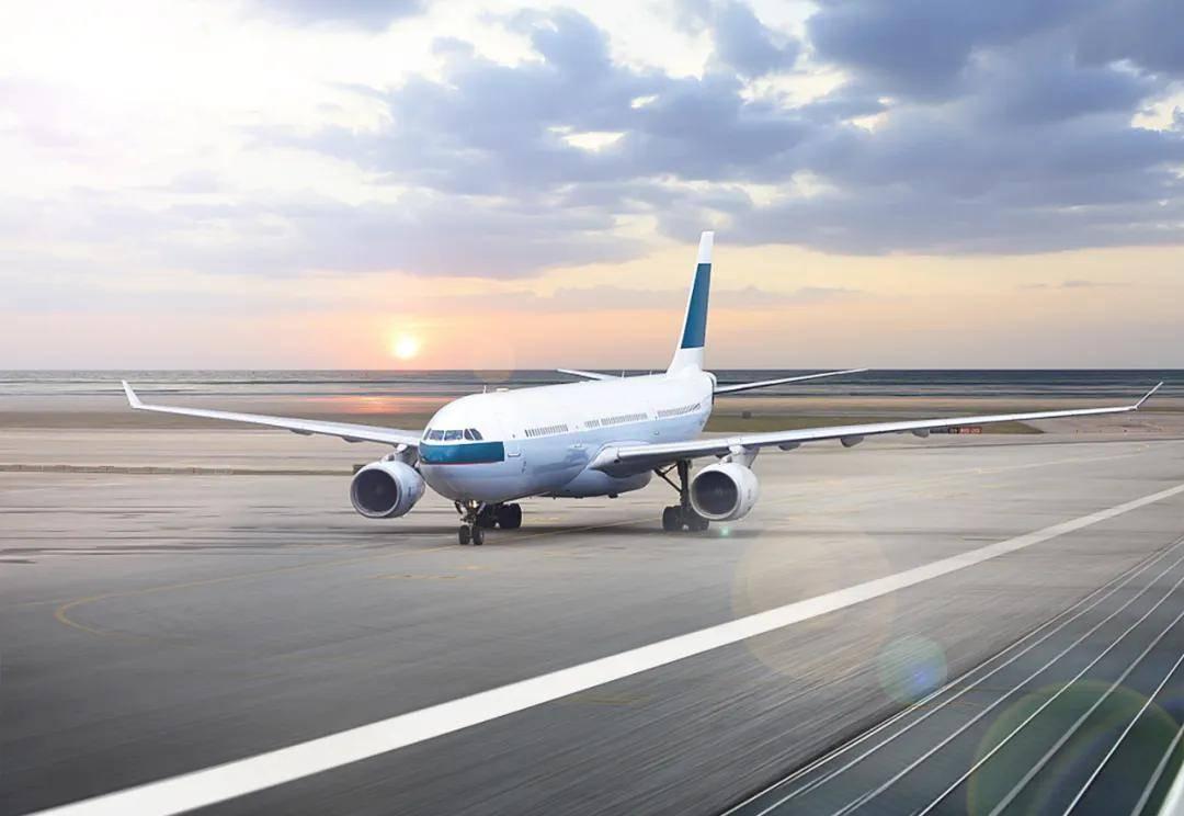 7月这些国际机场将重新开放...关于土耳其跟意大利的出入境措施