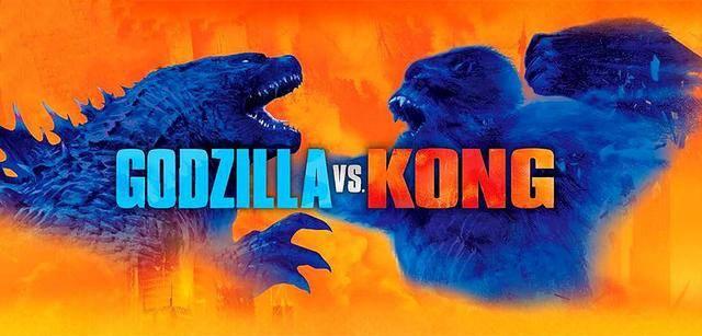 怪物片也扛不住了,《怪物猎人》推迟,《侏罗纪世界3》更惨
