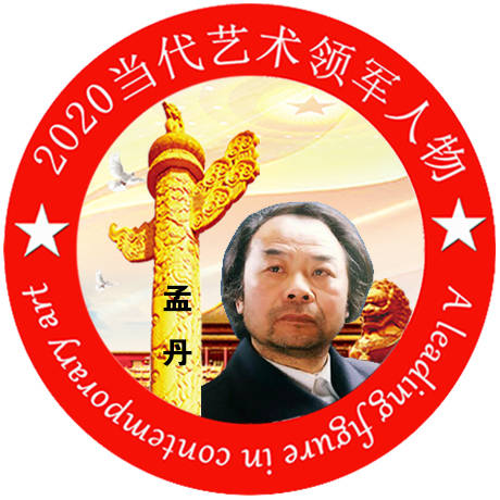 http://www.wzxmy.com/kejizhishi/24401.html